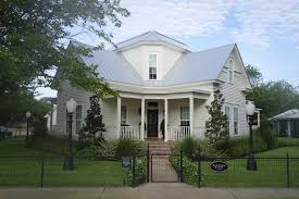 magnolia house is reflection of u0027fixer upper u0027 style by joanna and