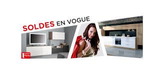 solde cuisine schmidt soldes cuisines schmidt soldes cuisine janvier févr 2016