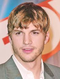 thin blonde hairstyles for men hairstyles for guys with thin blonde hair life style by