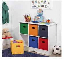 Kids Storage Shelves With Bins by Kids Storage Shelves With Bins White Wood Cabinet Organizer Book