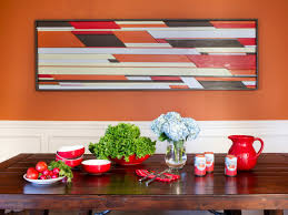 7 diy art projects to try hgtv u0027s decorating u0026 design blog hgtv
