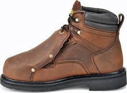 s metatarsal work boots canada s carolina brown 6 eh broad steel toe metatarsal guard