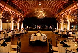 Rustic Wedding Venues Nj Fein Events Inspiration U0026 Tips From A Nyc Wedding U0026 Event Planner