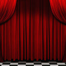 Black Backdrop Curtains Black Backdrop Curtains Black String Curtains Fringe