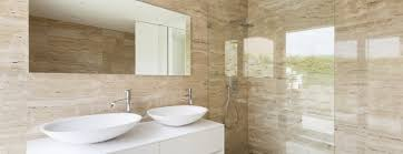 Bathroom Renovation Checklist by The Essential Bathroom Renovation Checklist Trustedpros