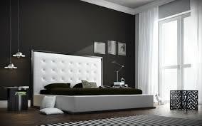 bild f rs schlafzimmer einrichtungsideen frs schlafzimmer modern und über die