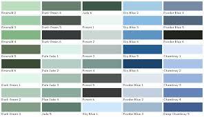 valspar color wheel valspar colors latest with valspar colors beautiful valspar paint