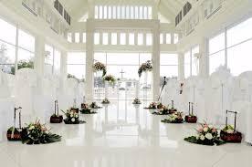wedding chapel wedding wedding chapel gallery monogramming