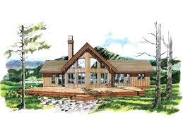 a frame house plans with basement a frame house plans a frame floor plan frame house plans