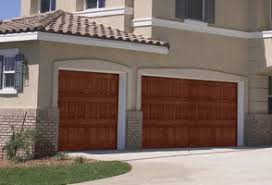Overhead Door Of Houston Impressions Collection Overhead Door Company Of Houston