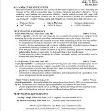 skills and abilities for a resume cv resume ideas