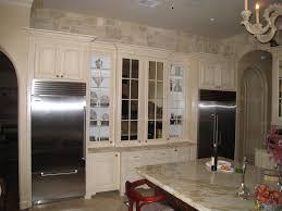 Handmade Kitchen Furniture Custom Kitchen Cabinets San Jose Handmade Cabinets Custom