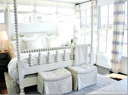 southern bedroom ideas southern living decor southern living idea house master bedroom