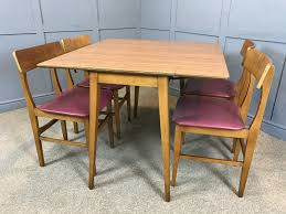 Retro Dining Table Retro Dining Table Set Retro Dining Table Round Bistro 50s Diner