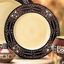 African Inspired Home Decor African Marketplace African Jewelry African Decor