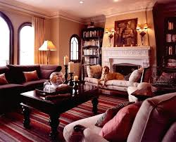 Burgundy Accent Chairs Living Room Burgundy Living Room Set Onceinalifetimetravel Me