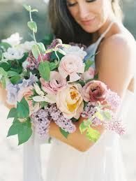 style me pretty u0027s best bouquet 2016 by plenty of petals