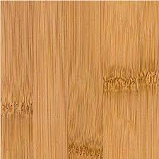 Bamboo Flooring Vs Hardwood Flooring Brilliant Medium Bamboo Flooring Wood Flooring The Home Depot With