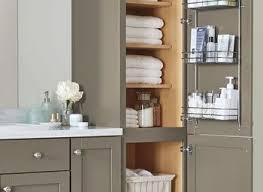 small bathroom cabinet storage ideas small bathroom cabinet home design realie
