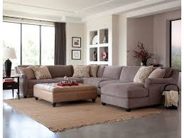 living room sectionals urban interiors at thomasville bellevue