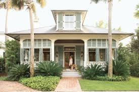 beach house plans south carolina