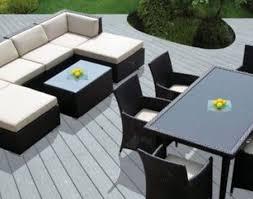 Contemporary Lounge Chairs I3 Wp Com Www Seedsoffaithwomen Com Wp Content Upl