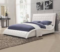 darvin furniture bedroom sets amazing darvin furniture bedroom sets intended for your property