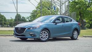 where does mazda come from 2016 mazda mazda3 i grand touring review the closest we ll get to a