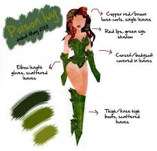 Best 25 Poison Ivy Make Up Ideas On Pinterest Poison Ivy Make by Best 25 Poison Ivy 2 Ideas On Pinterest Poison Ivy Plants