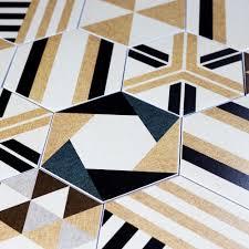 8x8 floor ceramic tile tile the home depot fabrica