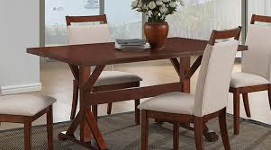 Affordable Dining Room Furniture by Incredible Illustration Of Duwur Tremendous Awe Inspiring