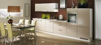 garantie cuisine ixina pour le meuble haut mais pas trop avec four encastré à hauteur