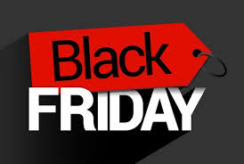 here are all of amazon u0027s black friday video game lightning deals sony 940e sony 940e f lenaleestore com
