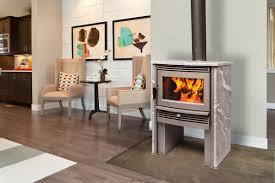pacific energy neostone 2 5 rcs fireplace