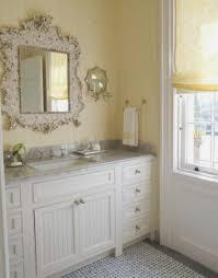 Bathroom Cabinet With Towel Rack Towel Bar Towel Bar Where Do You Go The Enchanted Home