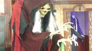 spirit halloween store 2016 spirit halloween 2016 hanover ma store tour youtube