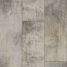 54 best floors images on flooring ideas laminate