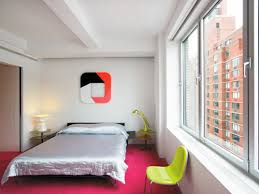 Decorated Rooms How To Decorate Simple Room Shoise Com