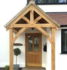 Free Patio Doors Patio Door Awning Wooden Awnings For Patio Spectacular Patio Door