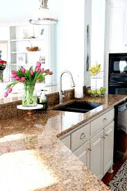 pros and cons of painting your kitchen cabinets pros and cons of painting kitchen cabinets white duke