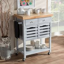 gray kitchen carts u0026 islands sears