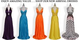 cheap prom dresses downtown los angeles long dresses online
