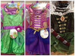 target halloween baby clothes disney princess dress and other costume faq touringplans com