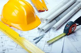 how to make sure your construction project stays on schedule