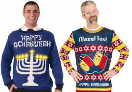 happy hanukkah sweater hanukkah christmas sweater hanukkah sweater happy