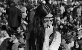 hairstyles for hippies of the 1960s the 60s google search when i was young pinterest 60 s