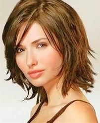 japanese hairstyle medium length women medium haircut