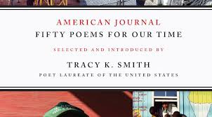 Louisiana Travel Poems images U s poet laureate tracy k smith to launch fall tour with new jpg