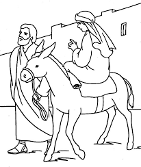 coloring pages resources 3
