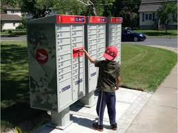 community mailboxes near me u2014 home design stylinghome design styling